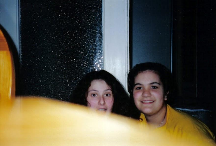 Avec Brigitte Avec+Brigitte-3